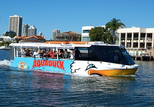 Surfers-Paradise-River-Cruise
