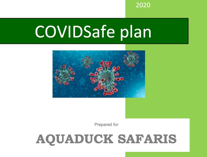 COVID-Safe-plan