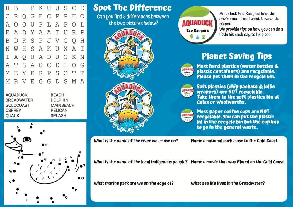 Eco-Rangers-Kids-Activity-Sheet2