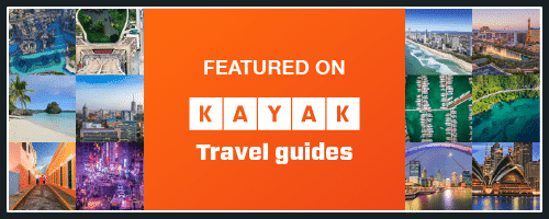 kayak_travel
