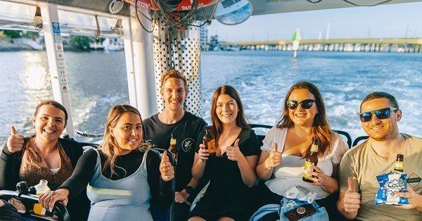 Gold-Coast-Cruise