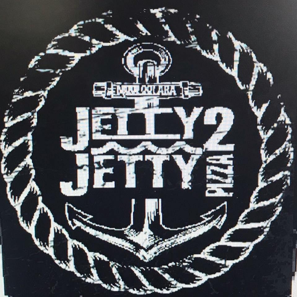 Jetty to Jetty