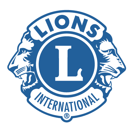 Lions Members Recommendation