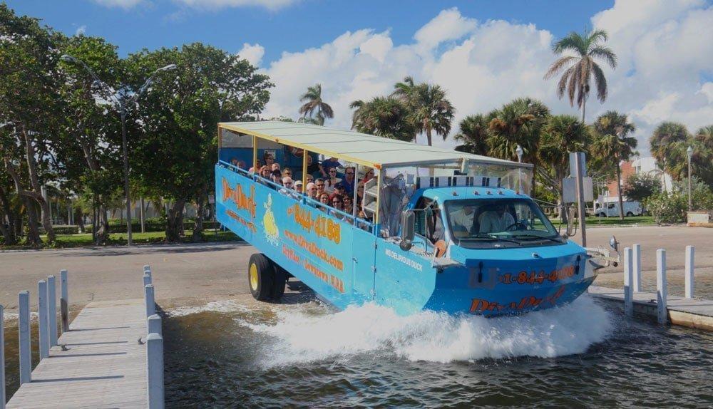 Palm-Beach-Duck