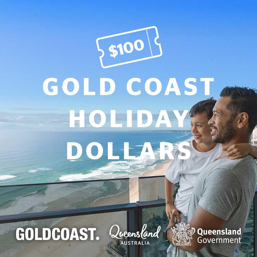 Gold-Coast-Holiday-Dollars