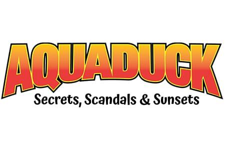 Aquaduck Secrets Scandals & Sunsets Tour