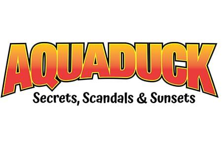 AQD-logo-Black-text