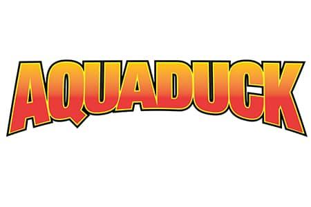 AQD-logo-white-text